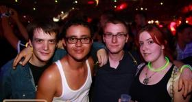 141004_syndicate_festival_dortmund_134