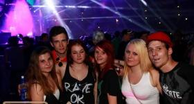 141004_syndicate_festival_dortmund_136