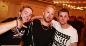 141004_syndicate_festival_dortmund_139