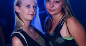 141004_syndicate_festival_dortmund_141