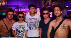 141004_syndicate_festival_dortmund_143