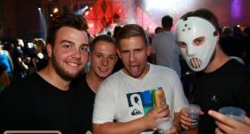 141004_syndicate_festival_dortmund_145