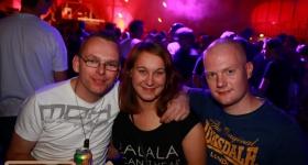 141004_syndicate_festival_dortmund_146
