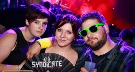 141004_syndicate_festival_dortmund_150