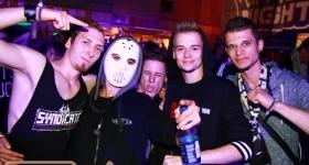 141004_syndicate_festival_dortmund_151