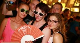 141004_syndicate_festival_dortmund_158