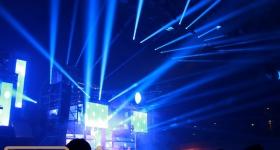 141004_syndicate_festival_dortmund_160