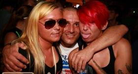 141004_syndicate_festival_dortmund_161