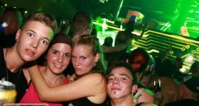 141004_syndicate_festival_dortmund_179