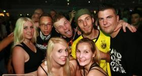 141004_syndicate_festival_dortmund_181