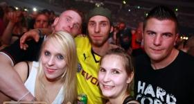 141004_syndicate_festival_dortmund_184