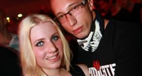 141004_syndicate_festival_dortmund_185