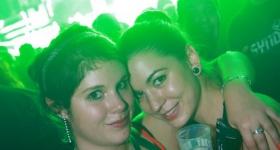 141004_syndicate_festival_dortmund_189
