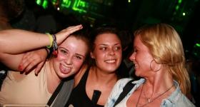 141004_syndicate_festival_dortmund_194