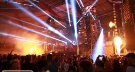 141004_syndicate_festival_dortmund_196