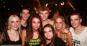 141004_syndicate_festival_dortmund_197