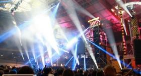 141004_syndicate_festival_dortmund_199