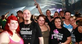 141004_syndicate_festival_dortmund_202