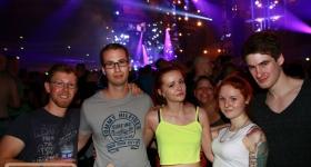141004_syndicate_festival_dortmund_203