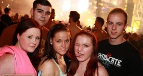 141004_syndicate_festival_dortmund_206
