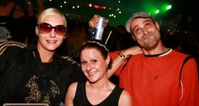 141004_syndicate_festival_dortmund_209