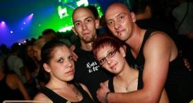 141004_syndicate_festival_dortmund_210