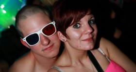 141004_syndicate_festival_dortmund_219