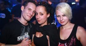 141004_syndicate_festival_dortmund_225