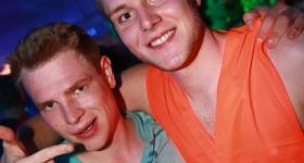 141004_syndicate_festival_dortmund_229