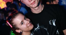 141004_syndicate_festival_dortmund_231