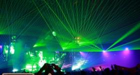 141004_syndicate_festival_dortmund_240