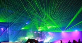 141004_syndicate_festival_dortmund_241