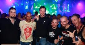 141004_syndicate_festival_dortmund_246
