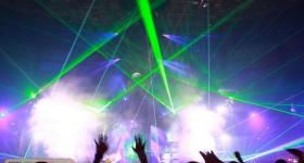 141004_syndicate_festival_dortmund_247