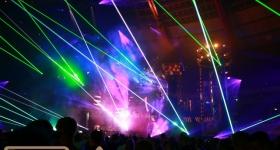 141004_syndicate_festival_dortmund_249