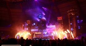 141004_syndicate_festival_dortmund_250