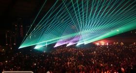 141004_syndicate_festival_dortmund_259