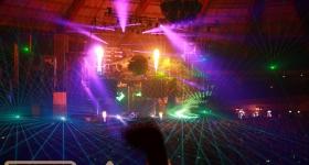 141004_syndicate_festival_dortmund_263