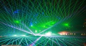 141004_syndicate_festival_dortmund_268