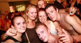 141004_syndicate_festival_dortmund_270
