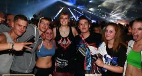 141004_syndicate_festival_dortmund_278