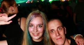 141004_syndicate_festival_dortmund_279