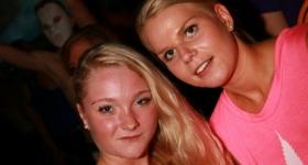 141004_syndicate_festival_dortmund_286