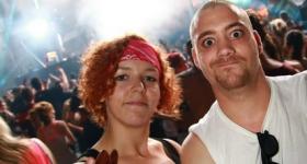 141004_syndicate_festival_dortmund_294