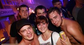 141004_syndicate_festival_dortmund_304