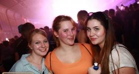 141004_syndicate_festival_dortmund_306