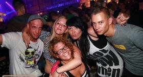 141004_syndicate_festival_dortmund_307
