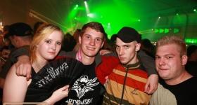 141004_syndicate_festival_dortmund_311