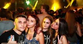 141004_syndicate_festival_dortmund_317