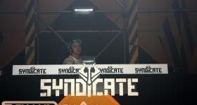 141004_syndicate_festival_dortmund_330